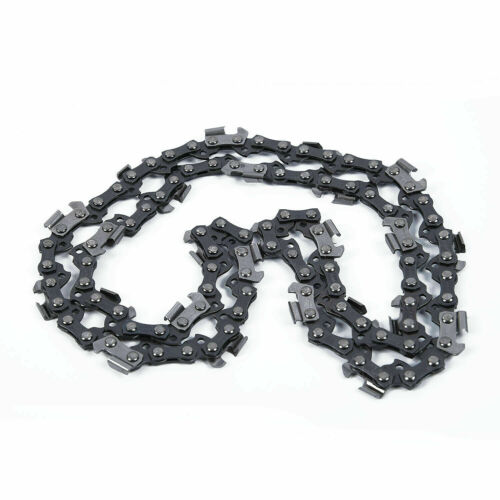 """Count links MACHINETEC 14/"""" Chainsaw Chain Fits PARTNER 335 351 370 Chainsaw"""