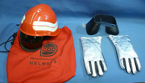Giordanigiancarlo-Personal-Protective-Suit-and-Equipment-Full-Set