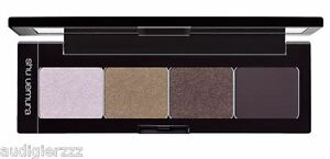 SHU-UEMURA-limited-edition-vision-of-beauty-cool-color-palette-vol-3