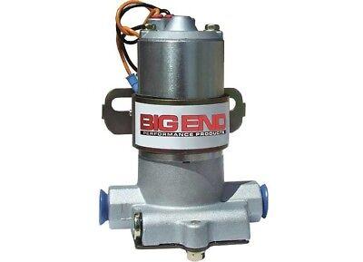 BIG END PERFORMANCE 10110 Mechanical Street//Strip Fuel Pump BBC 80 GPH