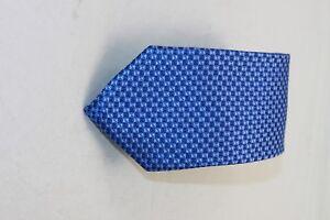 Ted-Baker-London-men-039-s-Navy-Geometric-tie-95