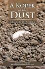 A Kopek in the Dust by Arnold D Pickar (Paperback / softback, 2012)