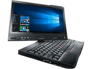 Lenovo-ThinkPad-X220T-Intel-Core-i7-2620M-2-70-GHz-4-GB-Memory-12-5-034-1366-x-76