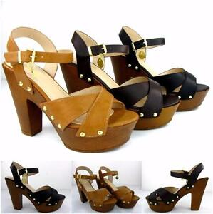 Remarkable, very wood platform high heel sandals speaking, you
