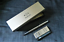 thumbnail 2 - Parker Metal Chrome Trim Fountain pen ( Used )