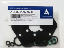 0438101011 Repair Kit for Bosch Fuel Distributor Mercedes 300E SEL SL 190E