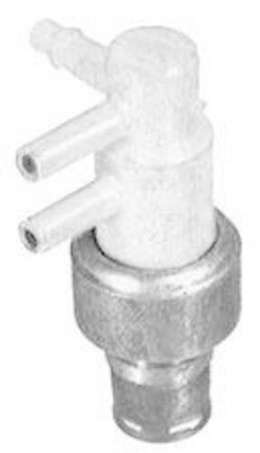 ACDelco 212-28 Thermal Control Valve