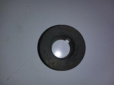 3//4 Sintered Bushing for 28000 Tail Wheel Hub 325-2622 B34