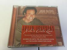 Julio Iglesias - La Noche De Cuatro Lunas (2000) 5099749742222