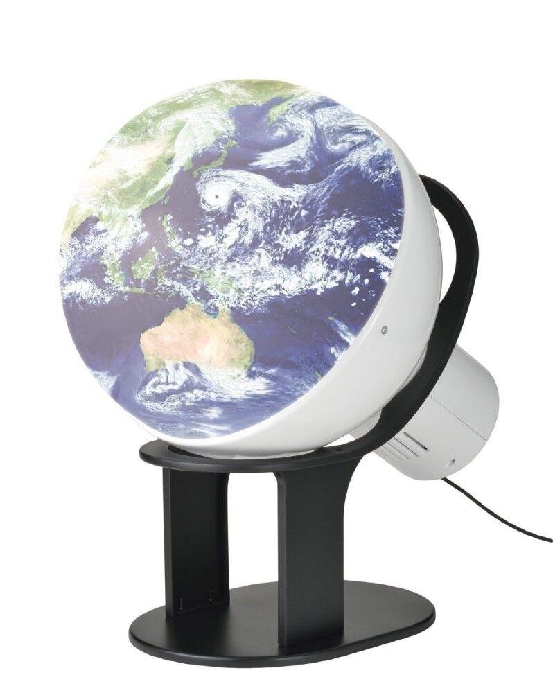 Gakken worldeye-Mundo Globo Ocular Proyector