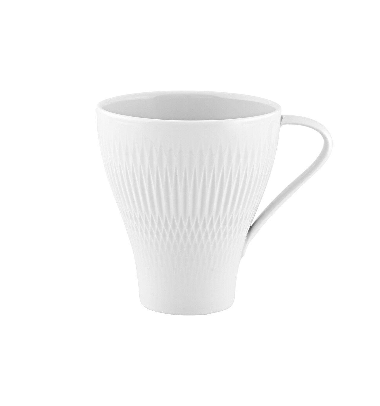 Vista Alegre Utopia Mug - Set of 8