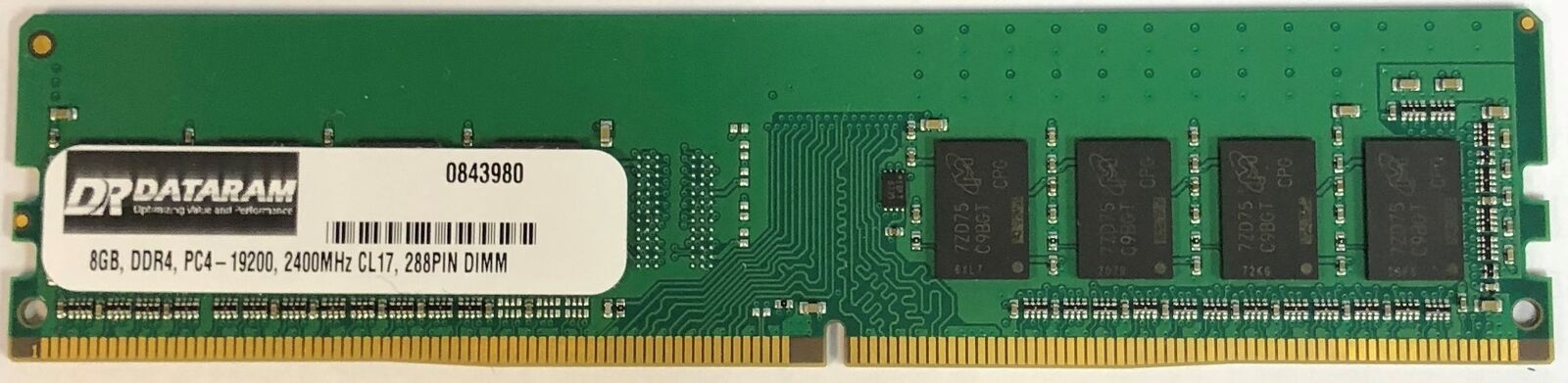 4GB DIMM Gigabyte GA-B85-HD3 GA-B85M-D3H GA-B85M-HD3 GA-E240N Ram Memory