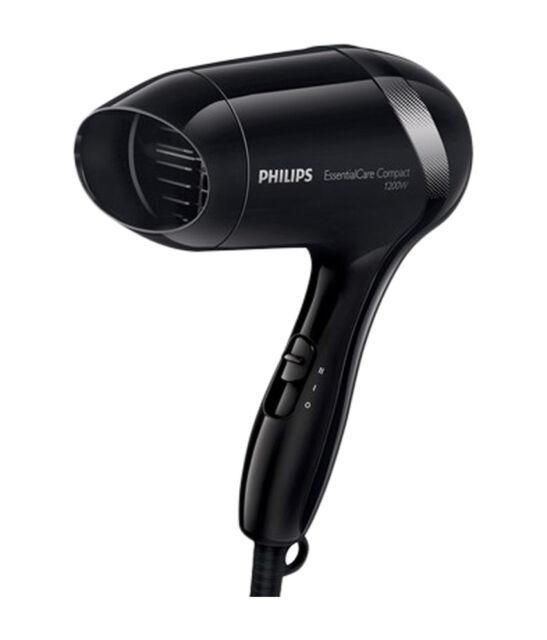 Philips Hair Dryer Online Buy Hair