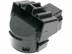 Fits-Mazda-Tribute-Ignition-Switch-Standard-Motor-Products-48482DS