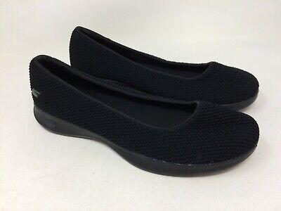 New SKECHERS Adorbs Women Boots Sz 9 190211461117 | eBay