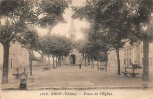 Bron-Place-of-Church-Rhone
