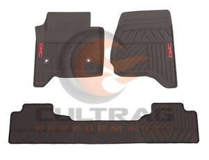 thumbnails floors cars sierra and mat pedals s photo driver gmc sle floor cab regular mdp mats
