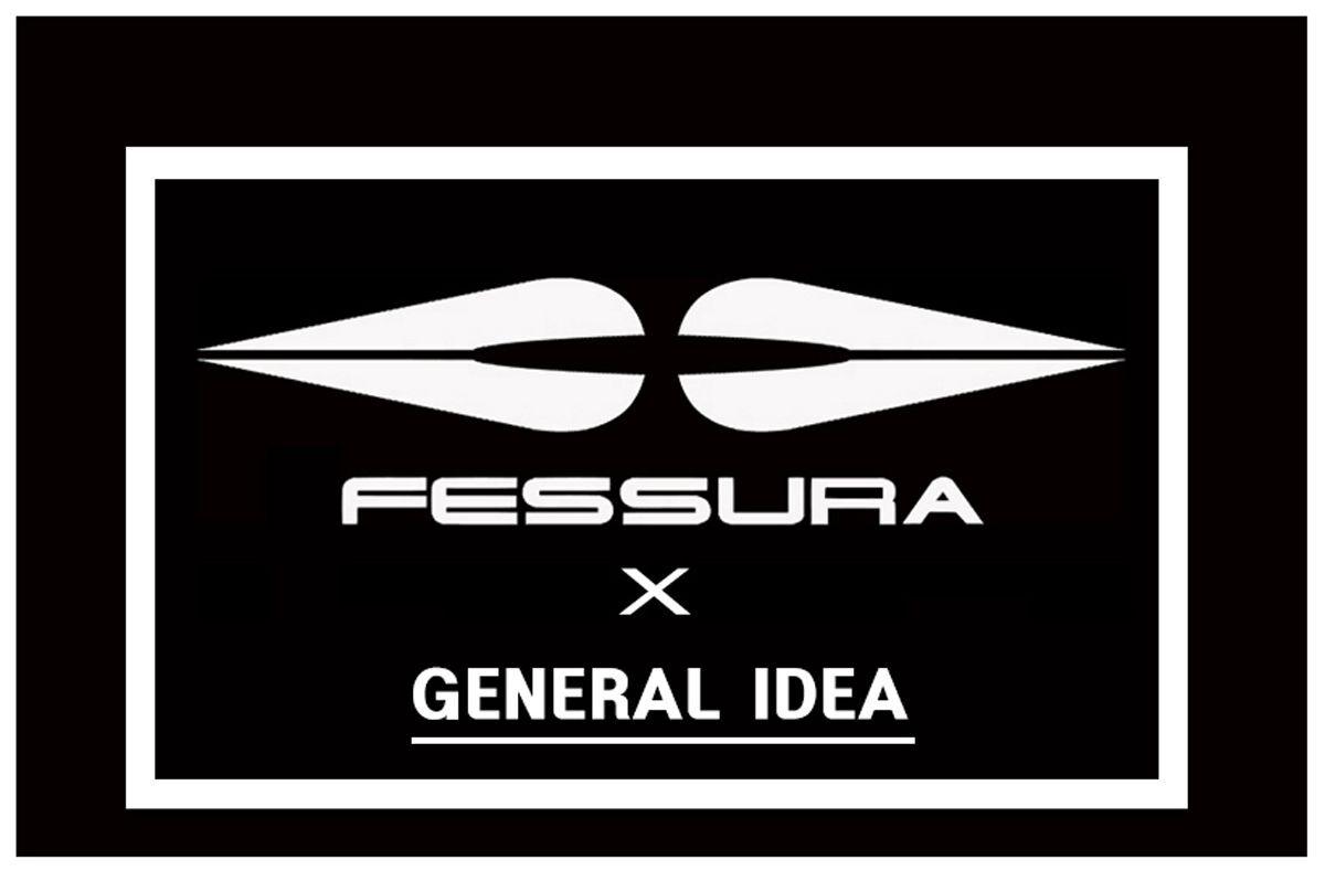 FESSURA Uomo GF/Small General Point Mummy Scarpe By General GF/Small Idea 03ebe3