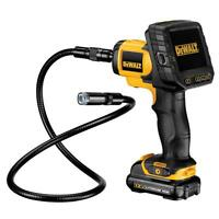 Dewalt-dct410s1 12 Volt Max Cordless Inspection Camera Kit on sale