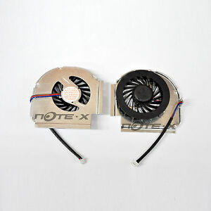 CPU T61 25A IBM MCF 0 Lenovo NEW DC5V Fan 217PAM05 na8aqwBEr5