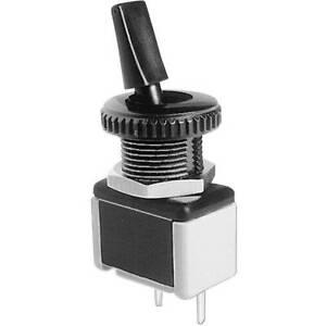 Apem-4631a-22-interruttore-a-levetta-250-v-ac-3-1-x-off-on-permanente-pz