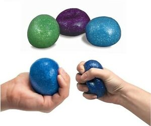 1-Glitter-Bead-Morph-Stress-Ball-for-Kids-Tactile-Sensory-Fidget-Toy