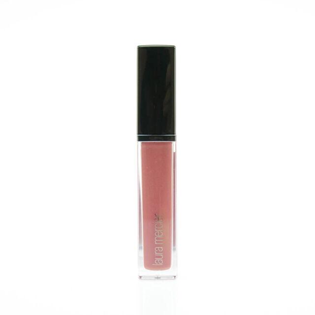 Laura Mercier Paint Wash Liquid Lip Colour - Nude Rose 0.2oz (6ml)