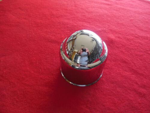 BAZO Custom  Wheel Center Cap Chrome Finish MKC-P-002