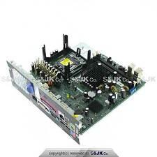 NEW Dell Optiplex SX280 Socket LGA 775 USFF Desktop Motherboard JT105 0JT105