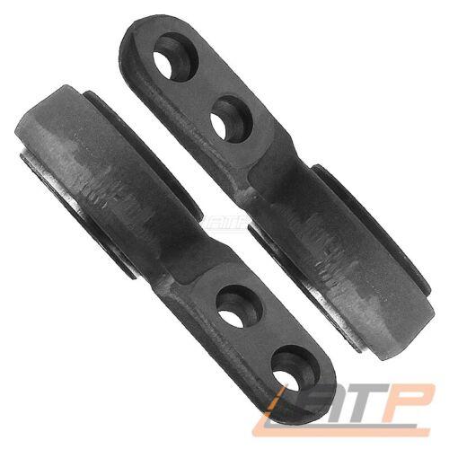 2x bras de suspension stock bras de suspension stock jeu set GAUCHE DROIT BMW 3-er e36 316-328