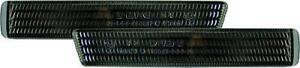 Flecha-gema-indicador-lado-Derecho-BMW-Serie-7-E38-1994-gt-gt-humo-039