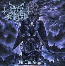 Dark Funeral - In The Sign ++ CD ++ NEU !!