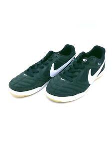 Concesión Asociación ven  Nike SB GATO 'Orange Label' Size 7.5 Skate Shoes Black/Gum-Orange  CD6749-001   eBay
