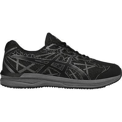 ASICS Men's ENDURANT Running Shoes T742N