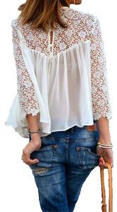 Aimerfeel-womens-white-half-crochet-half-silky-blouse-with-long-sleeves-12-18