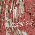 To Forget [Digipak] by A Whisper in the Noise (CD, Feb-2012, Exile on Mainstream)