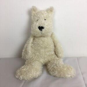Jellycat-Scottie-Dog-Bunglie-Westie-Tartan-Collar-Beanie-Plush-Soft-Toy-H-17-034