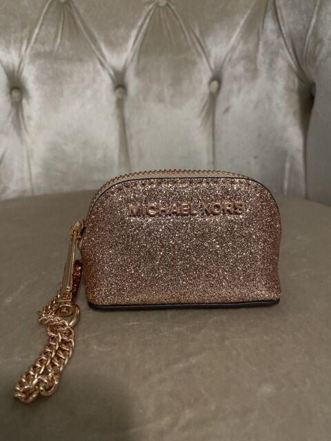 Wristlet key fob key chain for ID holder key cell phone Accessories handbag