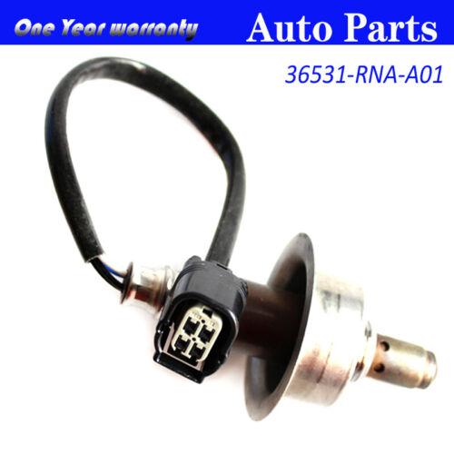 36531-RNA-A01 Air Fuel Ratio Oxygen sensor For Honda Civic VIII Hatchback Saloon