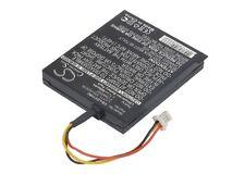 UK Battery for Logitech G930 Gaming Headset G930 533-000018 F12440097 3.7V RoHS