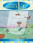 A Wish Upon a Jar by Suzanne Fitzpatrick (Paperback / softback, 2013)