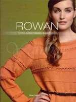 Rowan ::studio 27:: 8 Designs Summer 45% Off