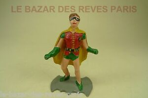 JIM-DC-COMICS-ROBIN-MARVEL