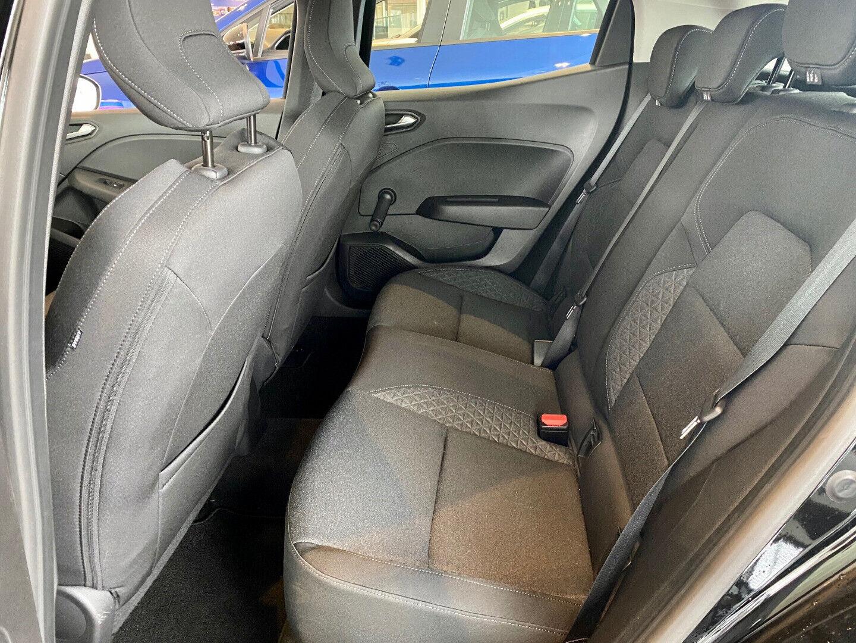 Renault Clio V 1,0 TCe 100 Zen - billede 13