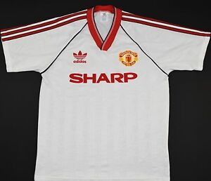 f53a0e451b2 Image is loading 1988-1990-MANCHESTER-UNITED-ADIDAS-AWAY-FOOTBALL-SHIRT-