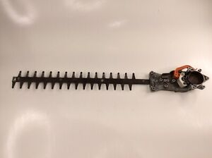 Details about Stihl HS45 Hedge Trimmer Gearbox and Blades