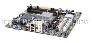 NEW-Dell-Inspiron-545-545s-Motherboard-T287N-DG33M05-Socket-LGA-775-DDR2