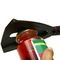 Norpro 147 Grip-ez Jar Opener on sale