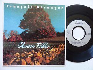 FRANCOIS-BERANGER-Chanson-folklo-460517-RRR