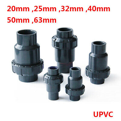 MDPE Plastic Reducing Compression Fitting Various Sizes  Water Pipe 20 //25//32mm